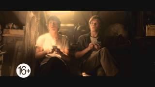 Однажды (2015) ТВ спот #7 (карты, в кино с 21 мая 2015) (10сек) HD