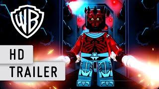 Warner bros. interactive entertainment hat heute die veröffentlichung des neuesten download-inhalts für lego® star wars™: das erwachen der macht™ bekanntgegeben – prequel trilogy character pack. ...