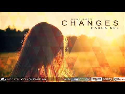 Marga Sol - Changes csengőhang letöltés