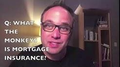 mortgage lender definition