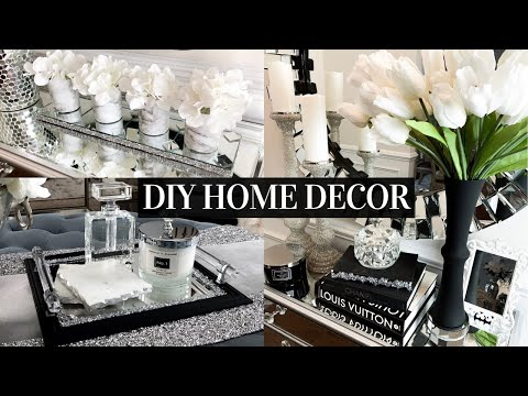 diy-dollar-tree-home-decor-|-decorating-ideas-on-a-budget!