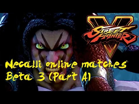 Elena Streetfighter video parody game cosplay sexy striptease from YouTube · Duration:  1 minutes 37 seconds