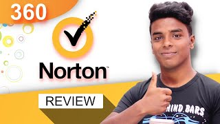 Norton 360 Review | The Best Security Manager for Your Devices screenshot 1
