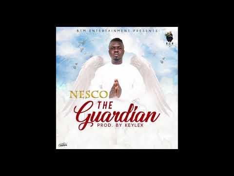 Nesco - The Guardian
