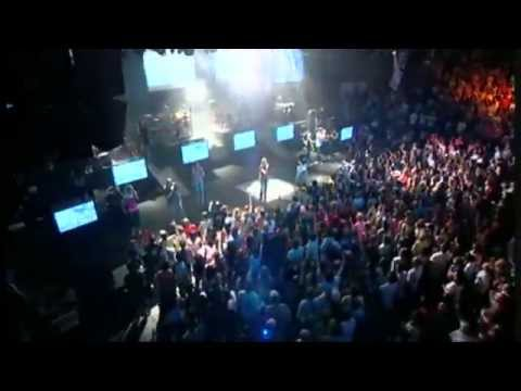 Planetshakers - Evermore DVD subtitled