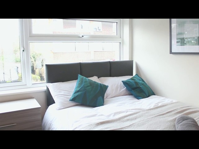 Double Bedroom Available Now Maidstone  Main Photo