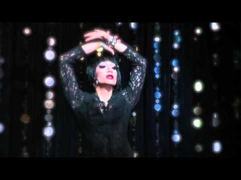 Drag Broadway Style: All That Jazz