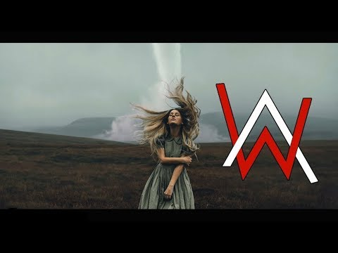 alan-walker---goodbye-(exclusive-song-2019)-|-jerson-roga
