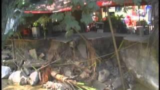 Flood Update 26 September 2010