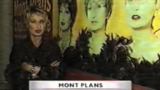 Telenotícies Tv3. Chaise Longue