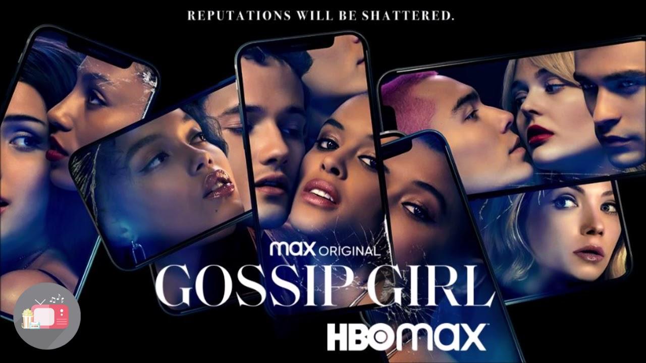 Musique Julien Baker – Hardline (Audio) [GOSSIP GIRL (REBOOT 2021) – 1X03 – SOUNDTRACK]