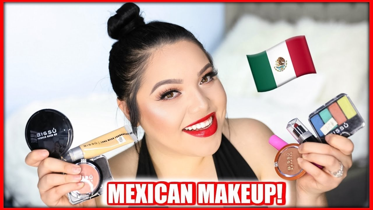 full-face-using-only-mexican-makeup