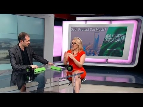 [226] The Saudi 9/11 Ultimatum & Visas for Al Qaeda