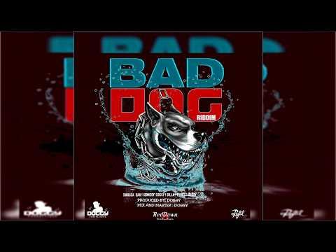 Metal - Can't Take It (Bad Dog Riddim) Grenada Soca 2017