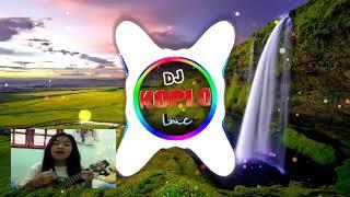 DJ KOPLO SAYUR KOL LMC REMIX