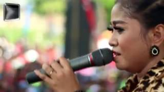 Lilin Herlina - Terali Besi NEW PALLAPA DEMAK