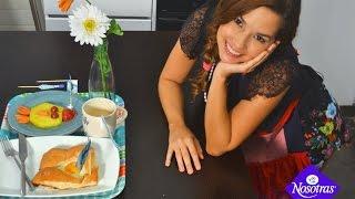 Video Desayuno para el día del Padre-Nanny by Nosotras download MP3, 3GP, MP4, WEBM, AVI, FLV September 2017