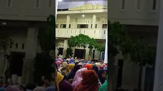 Video Turi putih Qasima di APIP II Makam Tegalrejo Magelang download MP3, 3GP, MP4, WEBM, AVI, FLV Agustus 2018