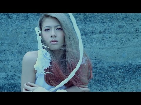 Shiny 姚亦晴 [Getting Stronger] 官方Official HD MV