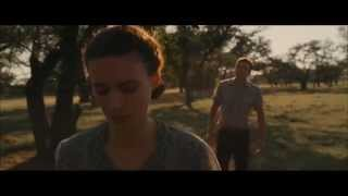 Aint Them Bodies Saints clip -