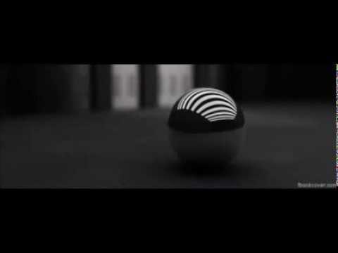 Paco Marcelo - Modulation (Original Mix)