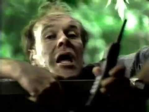 Discovery Channel (Canada) Commercials 1999