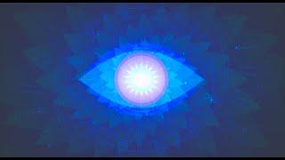 "The Real ""Enlightened Ones"" (Illuminati) - Dean Arnold (Partial)"