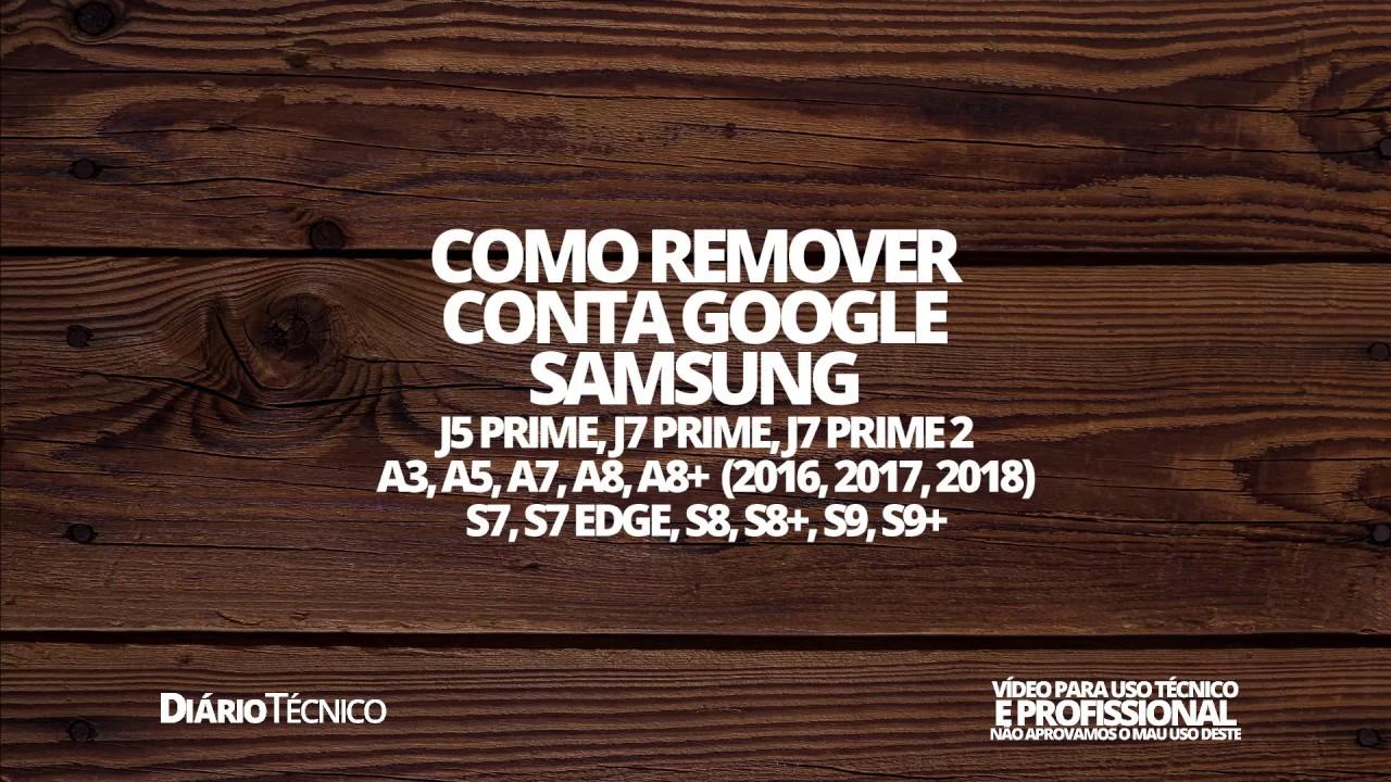 FRP Firmware ROM Downgrade Samsung J5 Prime G570M/DS 6 0 1 (FRP 7 0