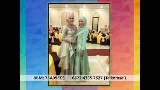 0822 4335 7627 (Telkomsel) Butik Kebaya Modern, Kebaya Wisuda Muslim, Kebaya Muslim Modern