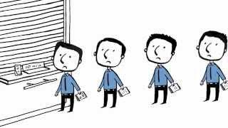 Ivideon. Видеонаблюдение через Интернет. Клиенты(Сегодня в наш век мобильных технологий и интернета совсем не обязательно куда-то ехать, чтобы оценить ситуа..., 2014-07-07T10:46:58.000Z)