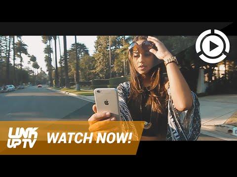 KickRaux & Ras Kwame ft Ayo Jay, Demarco, Doctor & Tyga - Feelin U