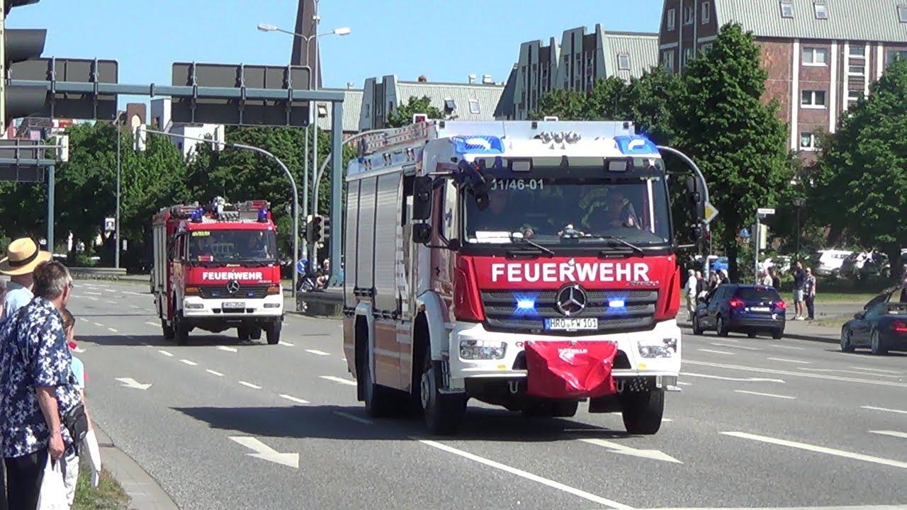 Tag Rostock
