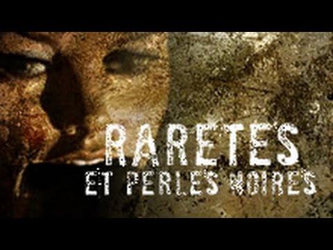 Le Bistro de l'Horreur | RARETES ET PERLES NOIRES | FilmoTV