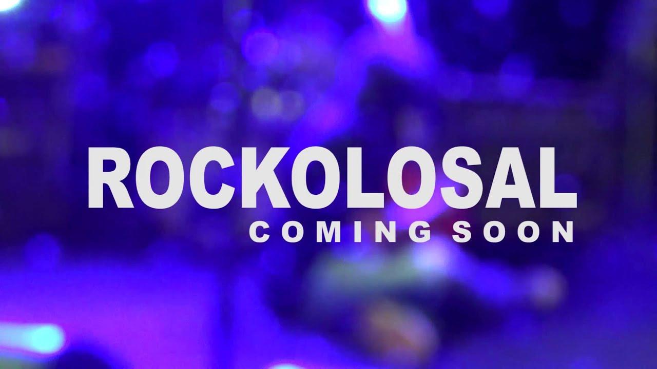 Download MR HIT Road To Rockolosal (Music : Halusinasi)