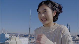 go!go!vanillas - バイリンガール Music Video&初回限定DVDトレーラー thumbnail