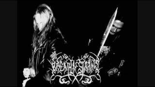 Breath of Sorrows - My Distant Dreams Buried in battle