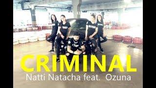 Criminal Natti Natasha.mp3