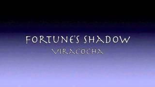 Viracocha: Fortune