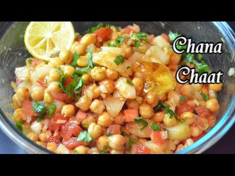 Repeat Chole Tikki Chaat by Tarla Dalal / Diwali Part recipe