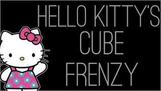 『RSS』Hello Kitty