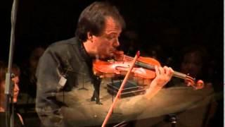 Sergej Krylov Plays Paganini Caprice No 24 Сергей Крылов скрипка Паганини каприс 24