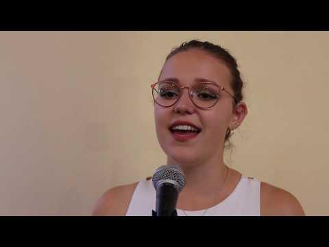 Videoandacht 3. Sonntag nach Trinitatis mit Pfarrer Jens Heller