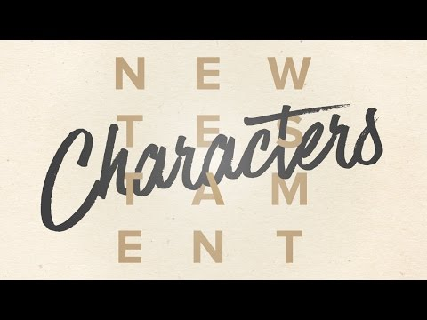 Who are some people or character's that are like Nora from
