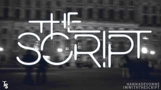 The Script - Freedom Child Trailer