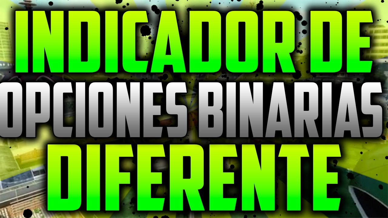Opción de barrera binaria