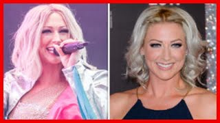 Strictly Come Dancing 2018: Who is Faye Tozer? Everything you need to know