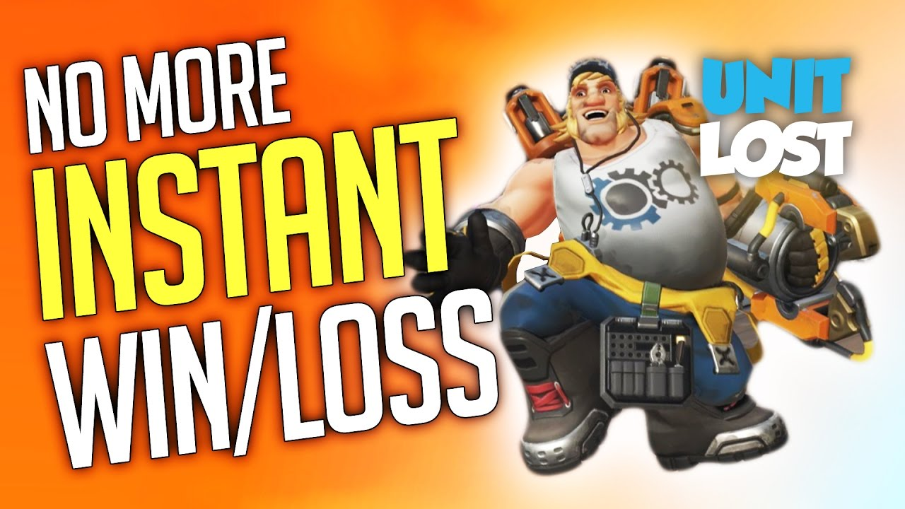 overwatch-no-more-instant-victory-defeat-assault-and-hybrid-fix