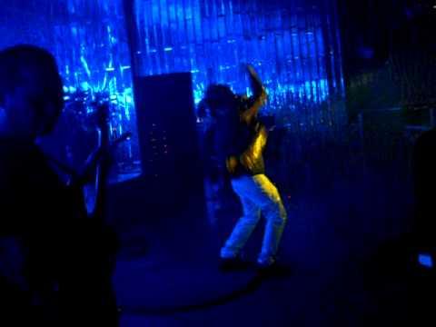 → vũ trường phương đông đà nẵng Ông Benz,từ những trái hạnh thành phố cebu