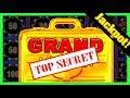 Four Secrets To Winning on Slot Machines - YouTube