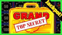 The SECRET To WINNING The GRAND JACKPOT On Lightning Link Slot Machines ⚡⚡ SDGuy1234